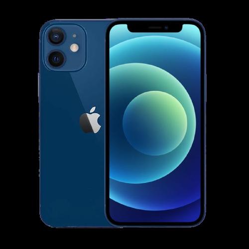 apple-iphone-12-mini-doapple-iphone-12-mini-doapple-iphone-12-mini-doapple-iphone-12-mini-doapple-iphone-12-mini-do