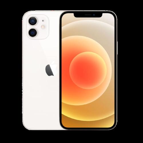 apple-iphone-12-mini-4