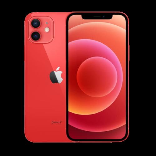 apple-iphone-12-do