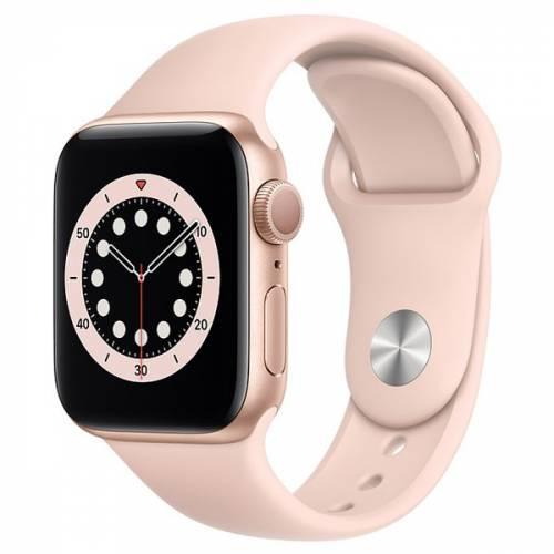 apple-watch-s6-40mm-vien-nhom-day-cao-su-ava-600x600