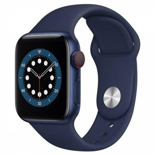 apple-watch-s6-lte-40mm-vien-nhom-day-cao-su-ava-600x600