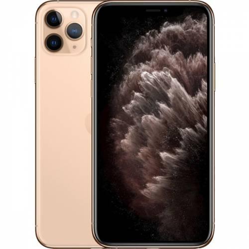 iphone-11-pro-max-512gb-gold-600x600