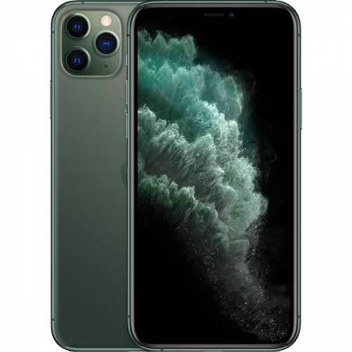 iphone-11-pro-max-green-600x600