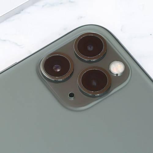 Iphone 11 Pro Max Tgdd14 1 1
