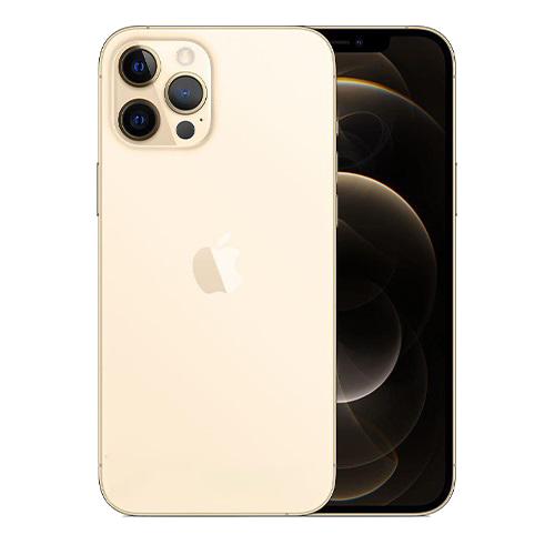 iphone-12-pro-max-vang