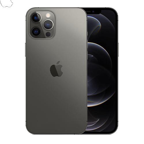 iphone-12-pro-max-xam