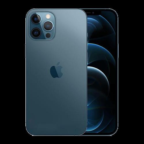 iphone-12-pro-max-xanh